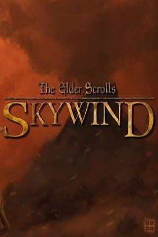 The Elder Scrolls: Skywind