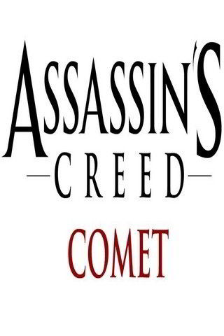 Assassin's Creed: Comet