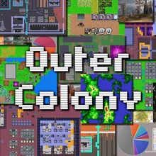 Outer Colony