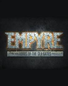 Empyre Lords of the Sea Gates