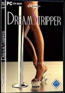 DreamStripper Ultimate Collection