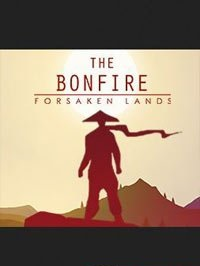 The Bonfire Forsaken Lands