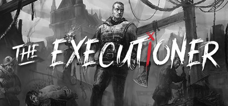 The Executioner (2019)