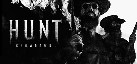 Hunt: Showdown (2019)