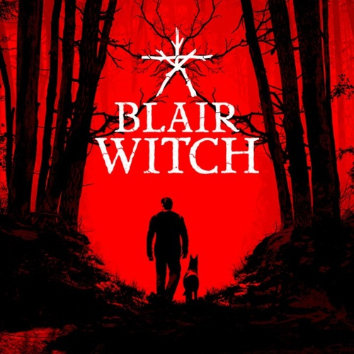 Blair Witch (2019)