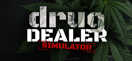 Drug Dealer Simulator (2020)